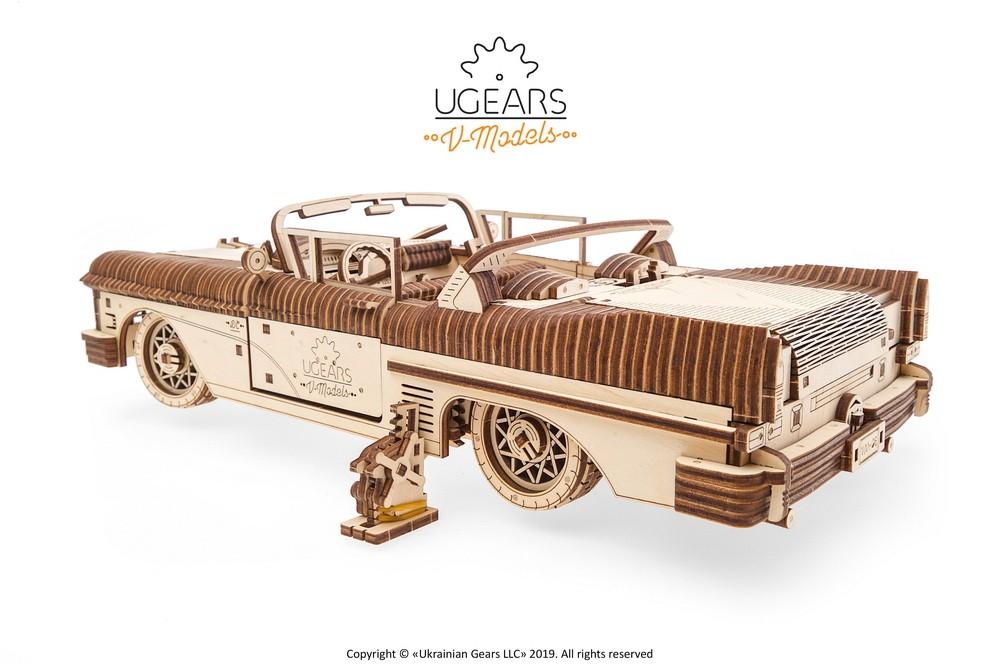 20_Ugears-Dream-Cabriolet-VM-05-mechanical-model-kit-max-1000