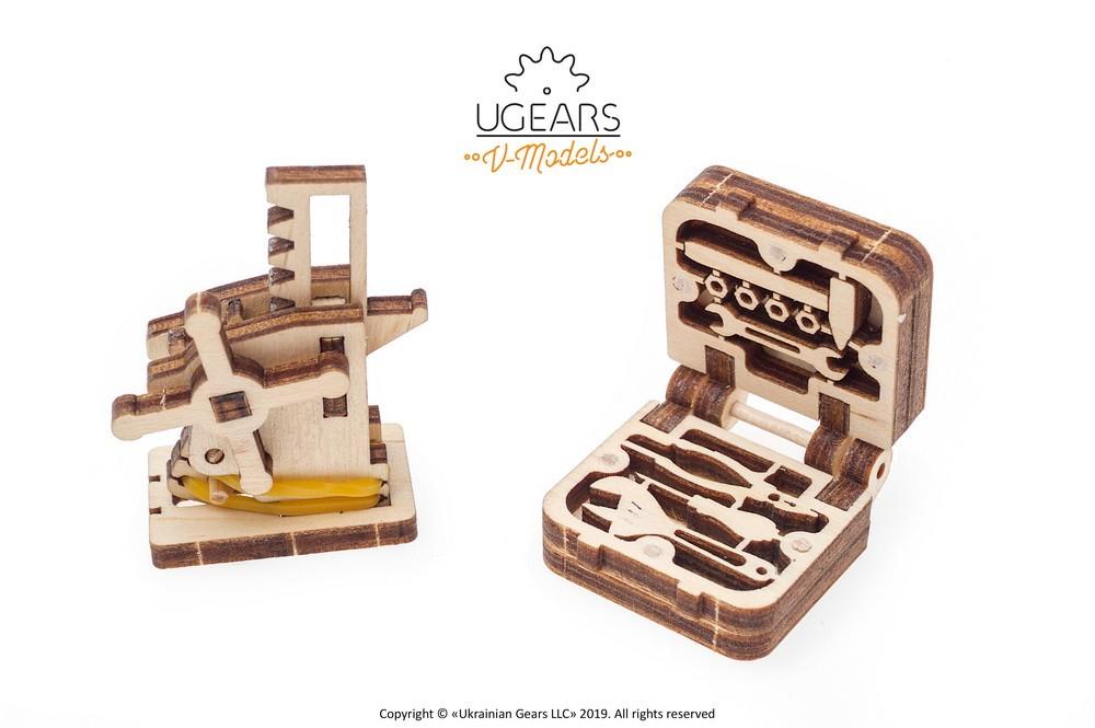 23_Ugears-Dream-Cabriolet-VM-05-mechanical-model-kit-max-1000
