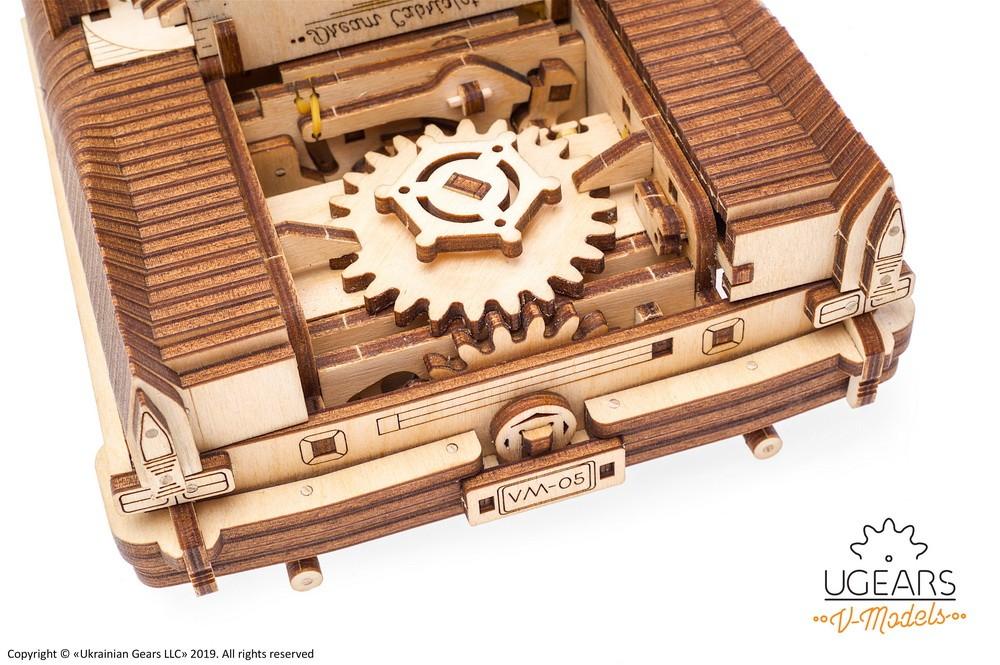 6_Ugears-Dream-Cabriolet-VM-05-mechanical-model-kit-max-1000