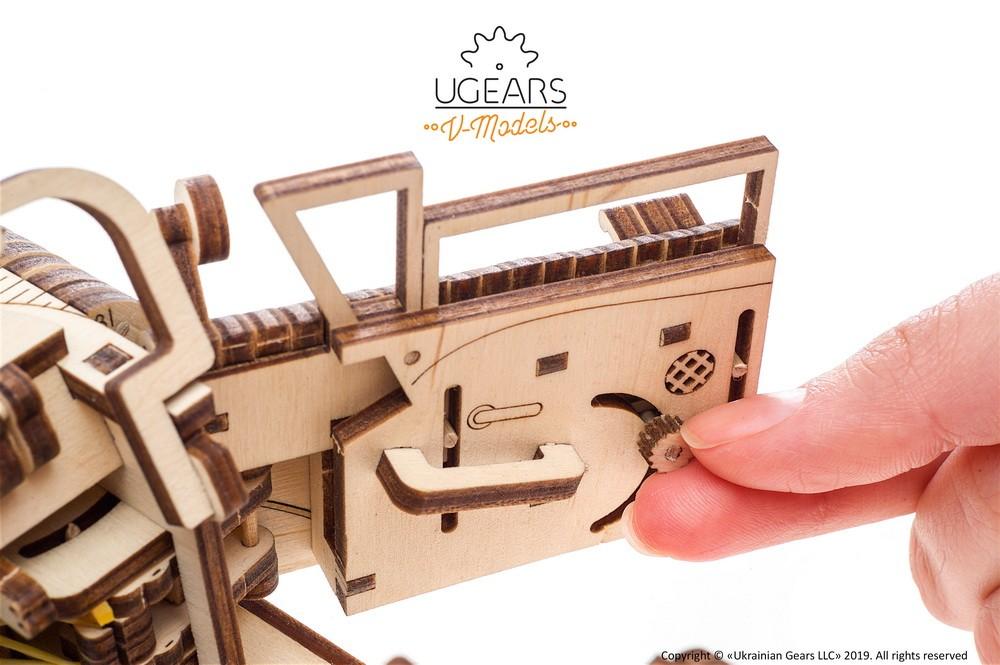 9_Ugears-Dream-Cabriolet-VM-05-mechanical-model-kit-max-1000
