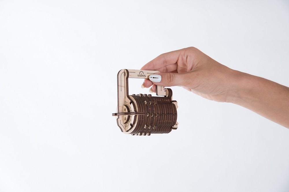 combinate-lock-model-10-max-1000