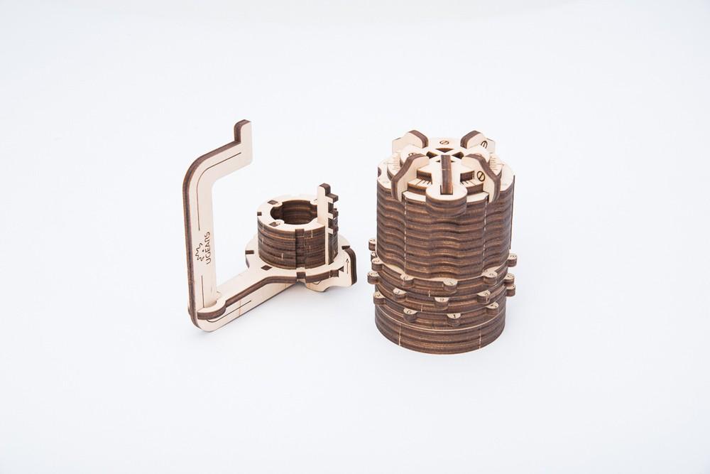 combinate-lock-model-8-max-1000