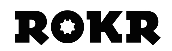 Robotime ROKR