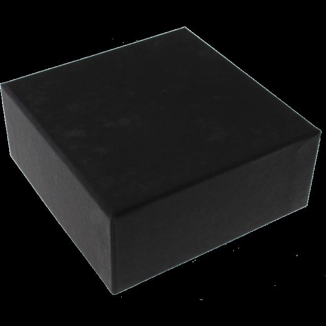 Hip Flask Metal Puzzle Box