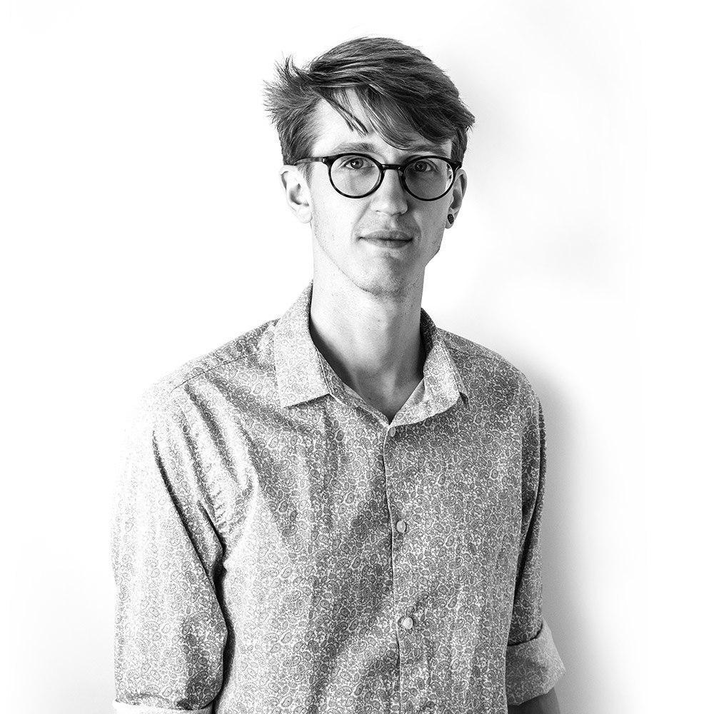 Felix Ure Puzzle Designer
