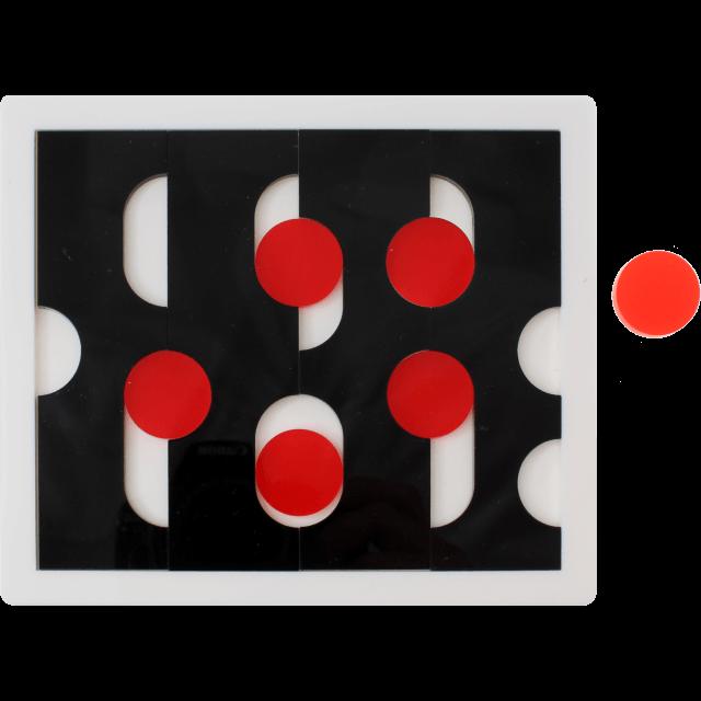 Yuu Asaka Oleo 10 Puzzle