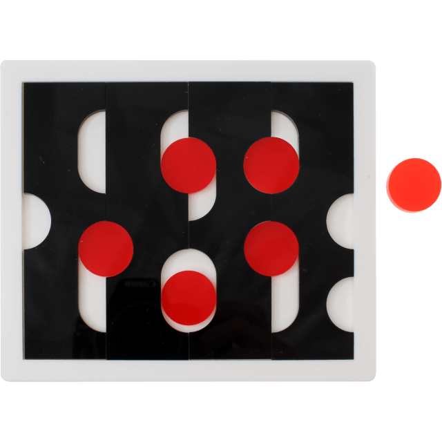 Yuu Asaka Oleo 10 Jigsaw Puzzle