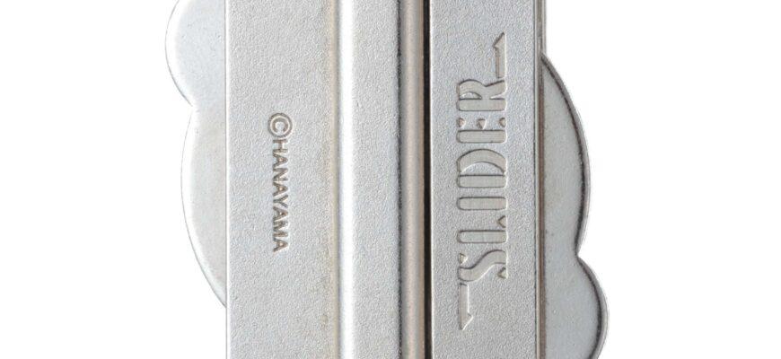 hanayama huzzle cast slider