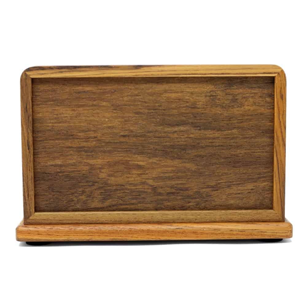 Karakuri Bad Radio Puzzle Box How to open