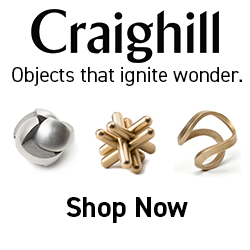 Craighill Puzzles